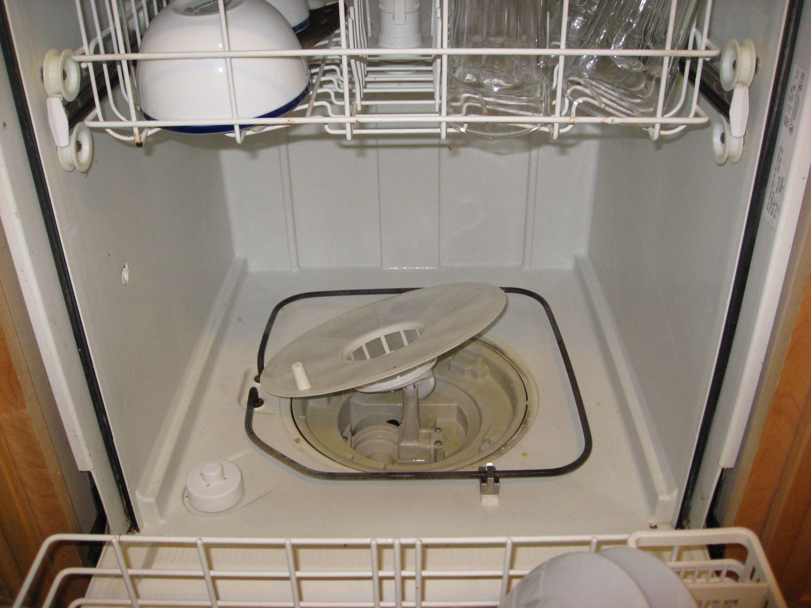 Bảo hành máy rửa bát Blanco chính hãng