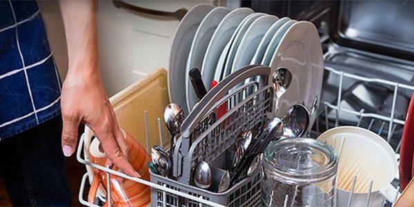 Bảo hành máy rửa bát De Dietrich chính hãng