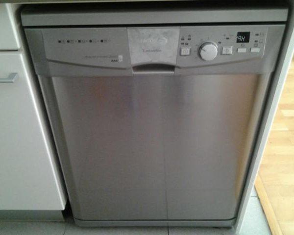Sửa máy rửa bát Fagor