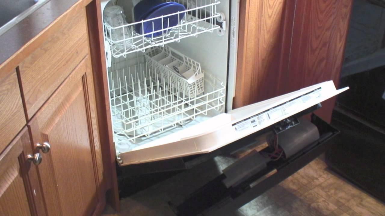 Sửa máy rửa bát Franke