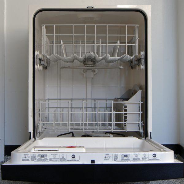 Sửa chữa máy rửa chén bát Kenmore tại nhà