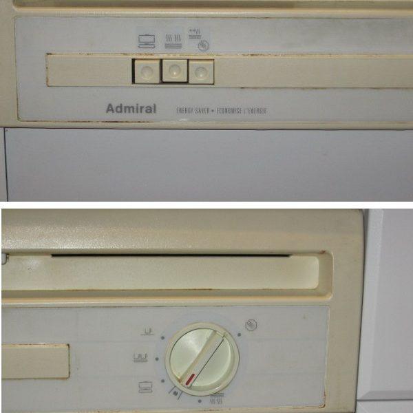 Trung tâm sửa máy rửa bát Admiral uy tín