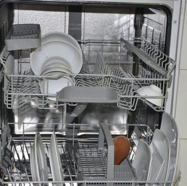 Dịch vụ sửamáy rửa bát Canzy giá rẻ tại nhà
