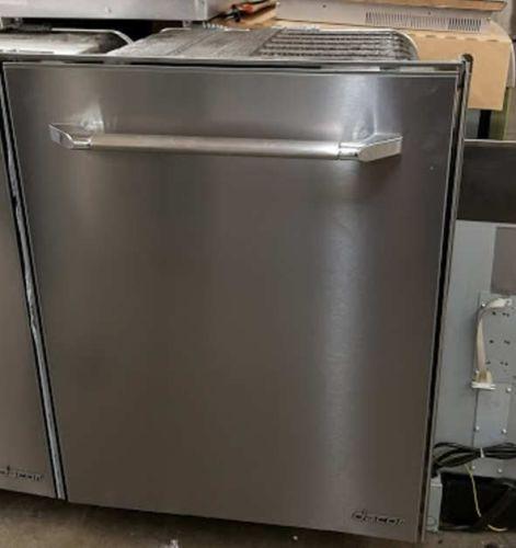 Sửa máy rửa bát Dacor