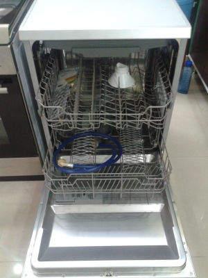 Sửa máy rửa bát Faber