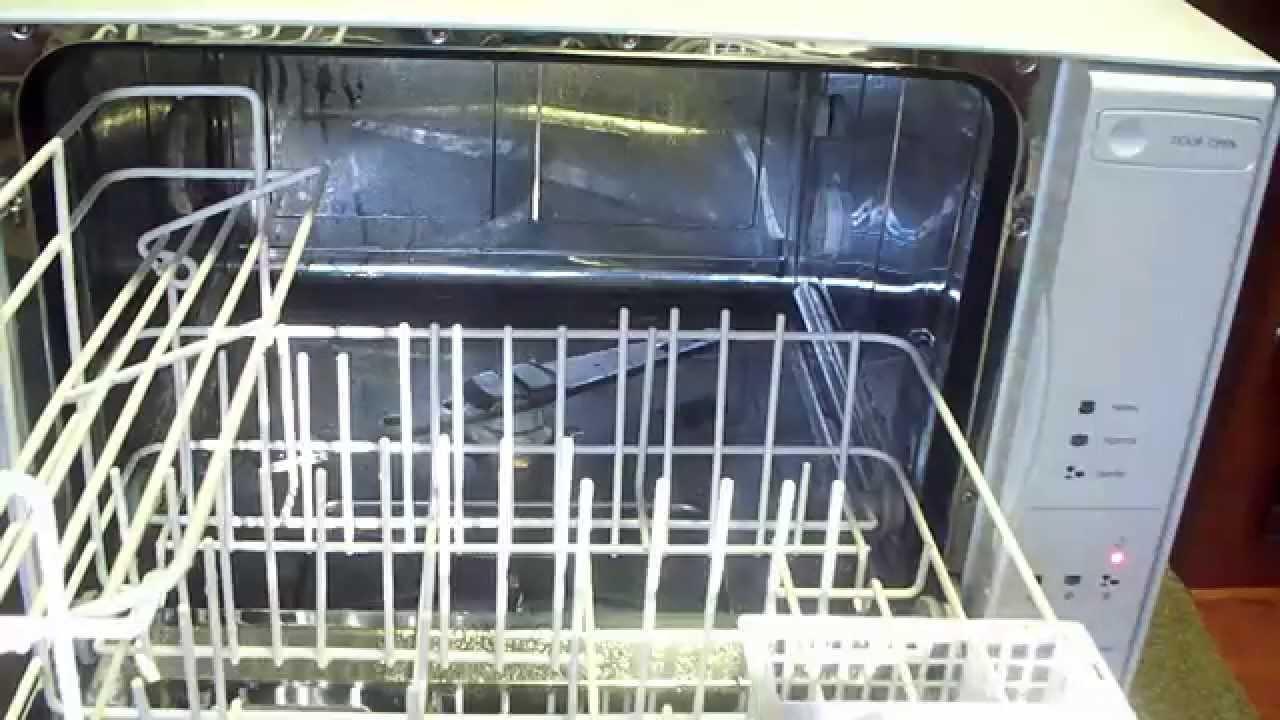 Dịch vụ sửa máy rửa bát Haier uy tín chuyên nghiệp