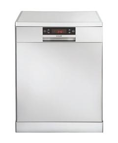 Sửa máy rửa bát ILVE
