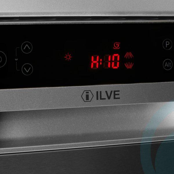 Sửa chữa máy rửa bát ILVE giá rẻ