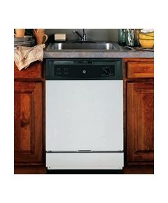 Sửa máy rửa bát InSinkErator