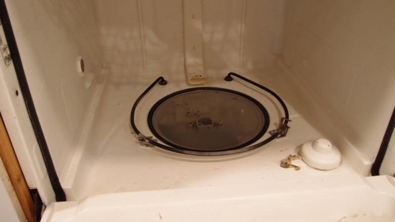 Sửa chữa máy rửa bát Perlick tại nhà
